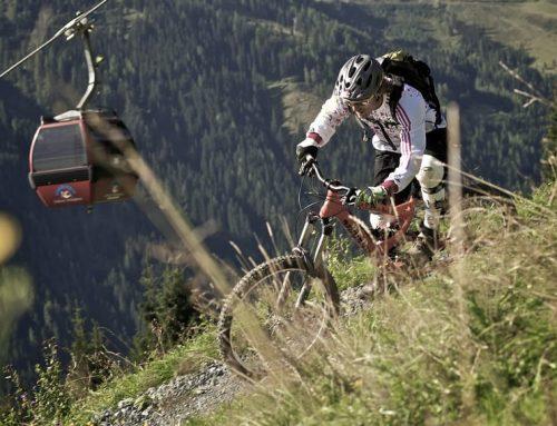 7 – Tage Bike Spezial