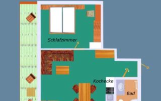 Appartement 12