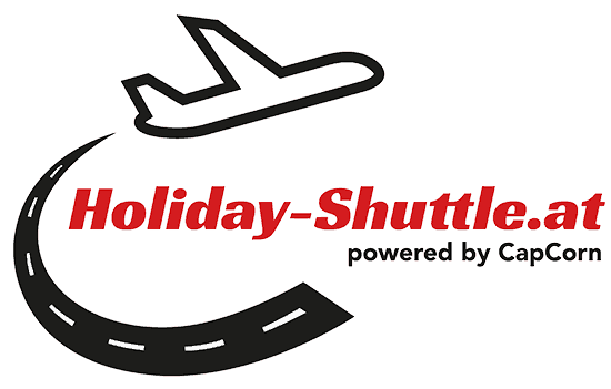holiday-shuttle