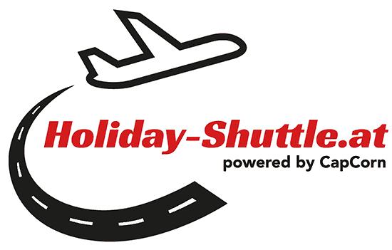holiday-shuttle